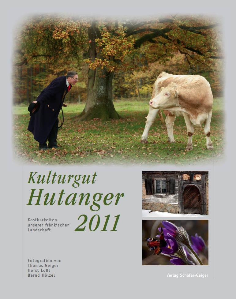 Kalendertitel2011