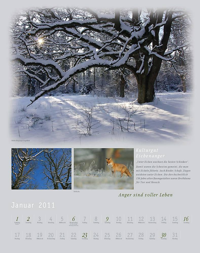 Kalender2011_klein_003