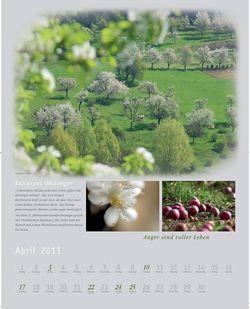 Kalender2011_klein_006