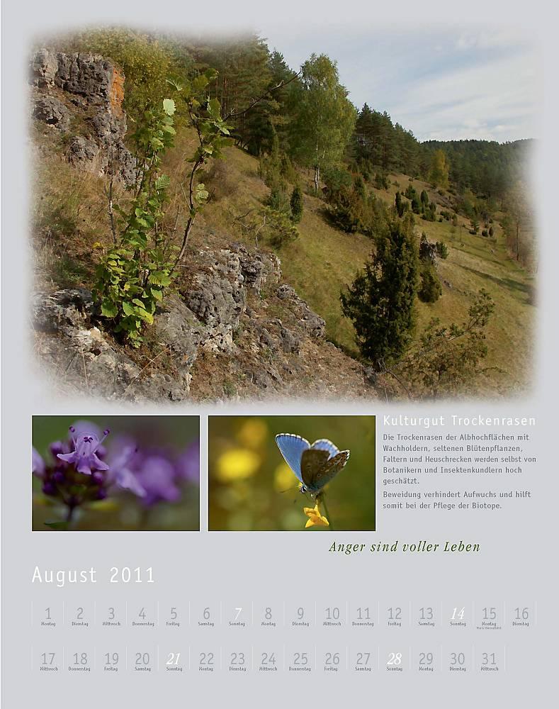 Kalender2011_klein_010