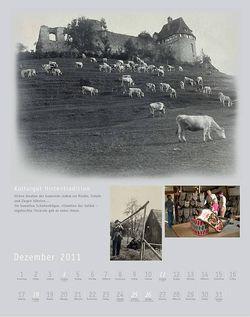 Kalender2011_klein_014