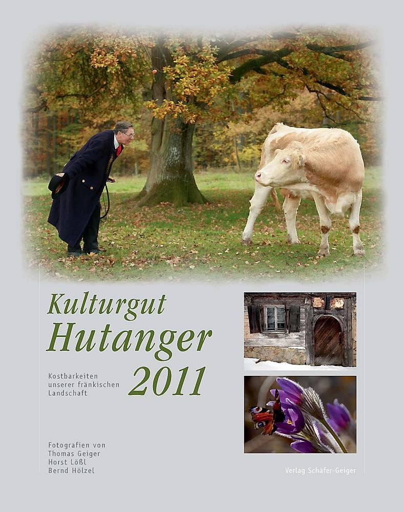 Kalender2011_klein_001
