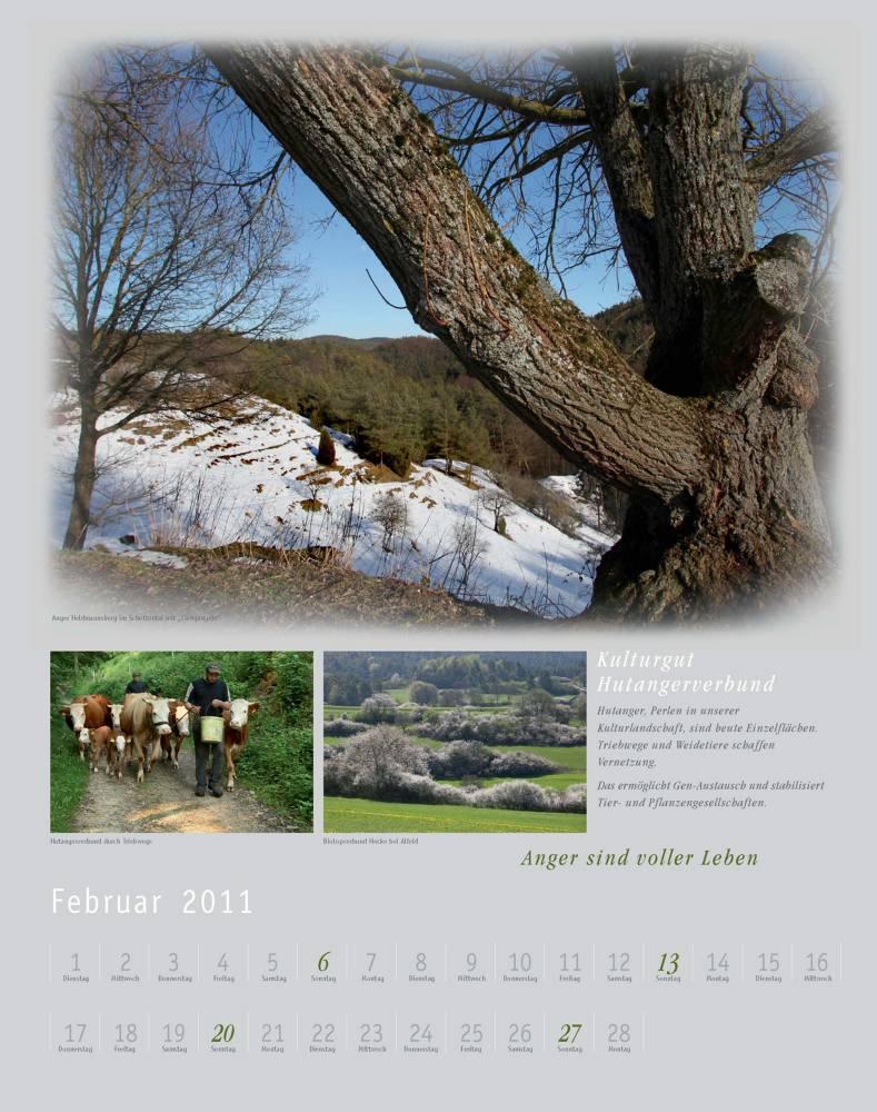 Kalender2011_klein_004
