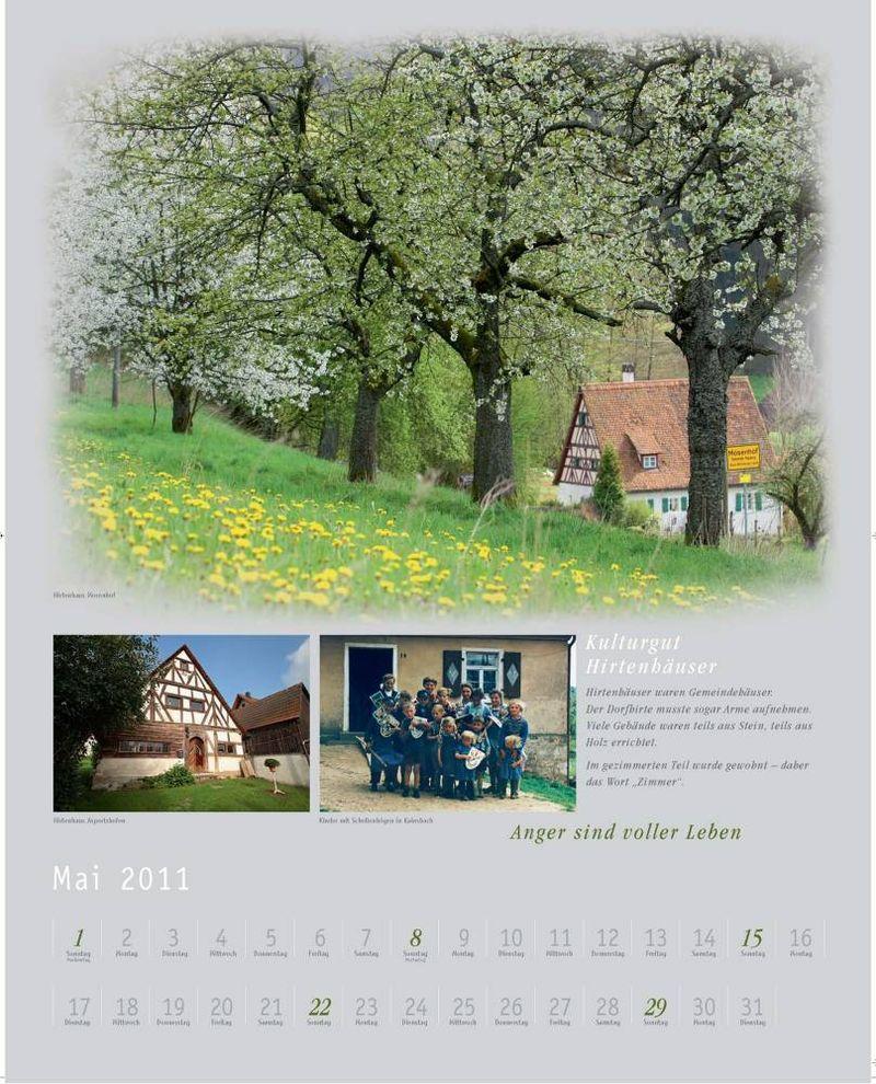 Kalender2011_klein_007