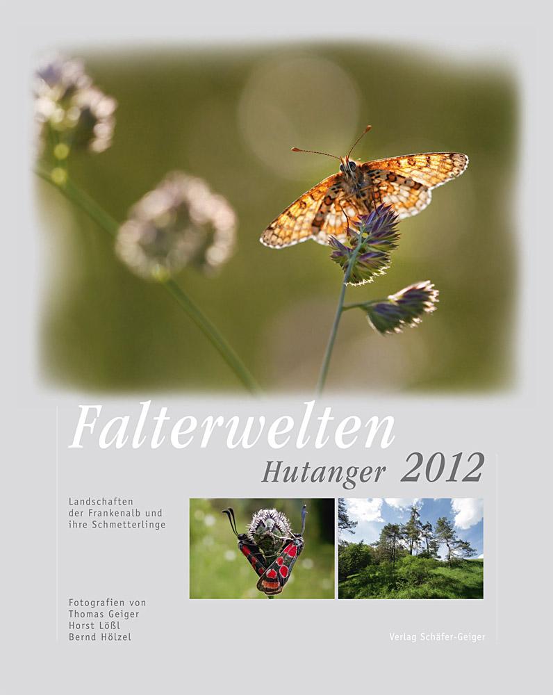 Hutanger_Kalender_Titel2012