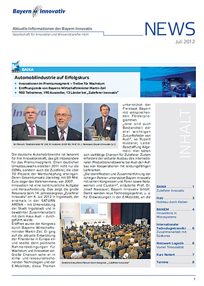 BI_Newsletter 201207