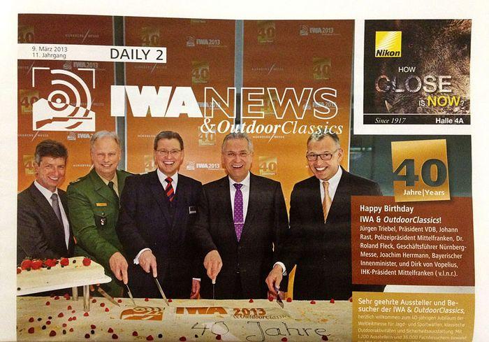 IWA_Newsk