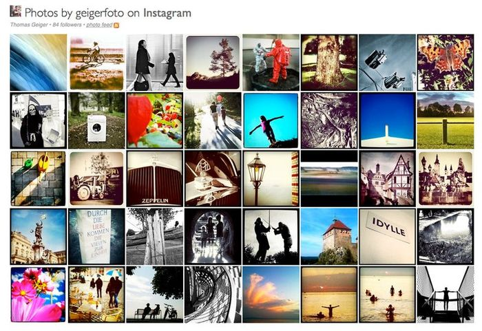 Instagram_Bild