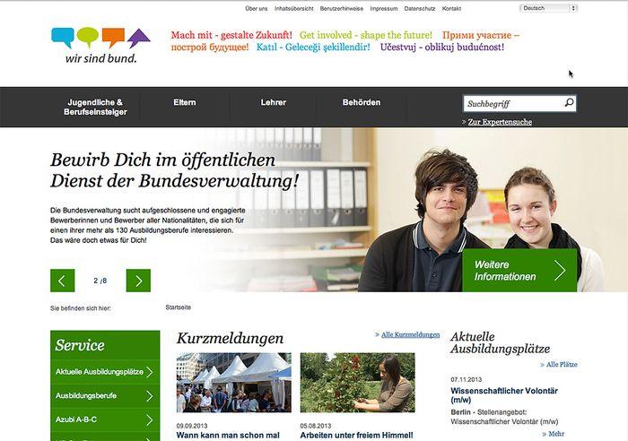 Wir_sind_Bund_Screen