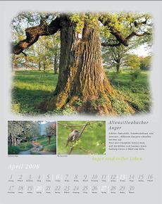 Kalender_aprilblatt_3