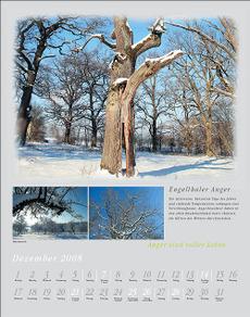 Kalender_dezemberblatt