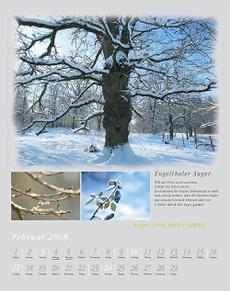 Kalender_februarblatt_4