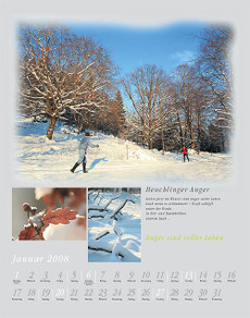 Kalender_januarblatt_4