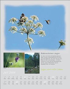 Kalender_juliblatt