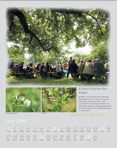 Kalender_juniblatt_2