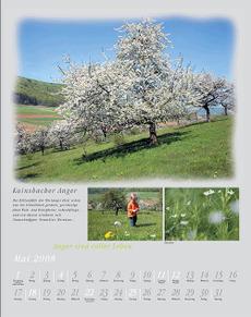 Kalender_maiblatt_2
