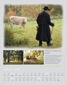 Kalender_oktoberblatt