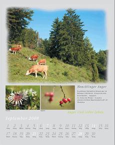 Kalender_septemberblatt