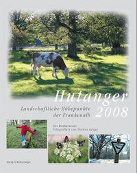 Kalender_titelblatt_2
